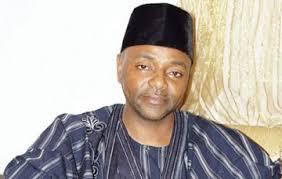 Mohammed Abacha - Mohammed-Abacha-360x228
