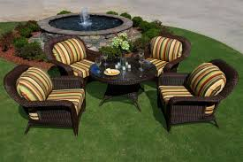 Patio Lowes Patio Sams Outdoor Furniture
