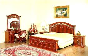 top leather furniture manufacturers. Top Rated Furniture Manufacturers Best Leather Sofa Brands Quality Bedroom