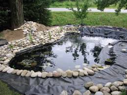 Small Picture Garden Design Having A Beautiful Water Garden wwwcoolgardenme