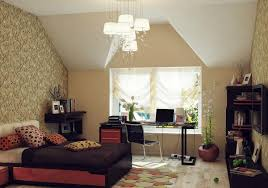 bedroom lighting ceiling. Bedroom Ceiling Lights 2 Lighting O