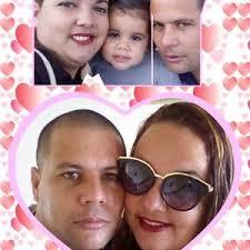 Alexey Gutiérrez Castro (@castro_alexey)   Twitter