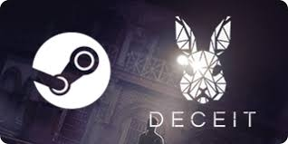 Deceit Steam Charts Official Deceit Wiki