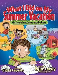 essay about summer vacation essay writing my summer vacation jumpstart