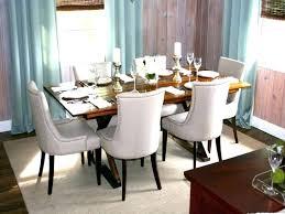 dining table decor. Modren Decor Glass Dining Table Decor Round Ideas Organizing Room  Centerpieces Interior Regarding Idea Decorations  To