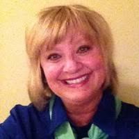 Christy Sargent - Vice President - Portfolio Management, Data ...