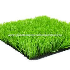 fake grass carpet. Beautiful Carpet Artificial Grass Carpet China On Fake Grass Carpet