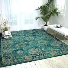 6 x 8 area rug 6 by 8 rugs teal area rug x x 6 x 8 area rugs