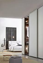 closet designs for bedrooms. Designs For Wardrobe In The Bedroom Design Unique Media  Cache Ec0 Pinimg 1200x 03 Closet Designs Bedrooms