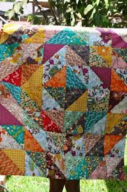 40 Easy Quilt Patterns For The Newbie Quilter & Easy Quilt Adamdwight.com
