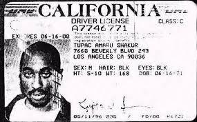Pin by Deb Rosario Smith on Tupac   Tupac, Tupac shakur quotes, Tupac  makaveli