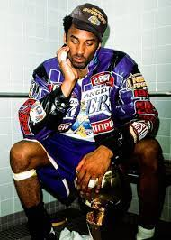 Kobe bryant quotes, Kobe bryant poster ...