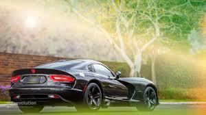 2018 dodge viper msrp. plain 2018 2018 dodge viper roadster redesign and price for dodge viper msrp