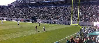 Msu Stadium Seating Chart Michigan State Football Tickets Seatgeek