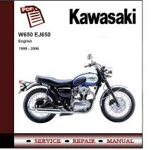 1999 2006 kawasaki w650 ej650 service repair manual download ma Kawasaki W650 Wiring Diagram pay for 1999 2006 kawasaki w650 ej650 service repair manual kawasaki w650 wiring diagram