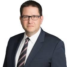 Scott A. Resnik | Katten Muchin Rosenman LLP