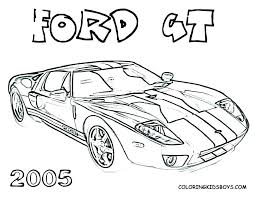 mustang coloring pages ford gt coloring pages mustang car coloring pages mustang gt coloring pages ford