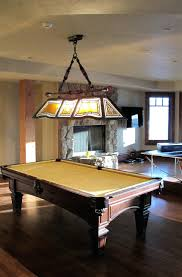 furniture home pool table chandelier edrex co coffee tables dining