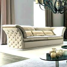 top leather furniture brands. Best Leather Couches Furniture Manufacturers  Couch Brands Sofa Top T