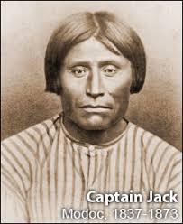 「Modoc indians」の画像検索結果