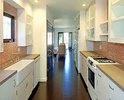 Kitchen Stone Floor Kitchen Wooden Material As Well Village Kitchen Stone Flooring