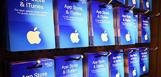 Read the fine print before you buy. Apple Gift Card Scam Victims Reported Losses Of 93 5 Million Over Four Years Philip Elmer Dewitt