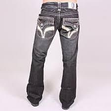 Laguna Beach Mens Seal Beach Black Wash Jeans Overstock Com Shopping The Best Deals On Jeans Denim
