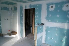 drywall for bathroom. Drywall For Bathroom D