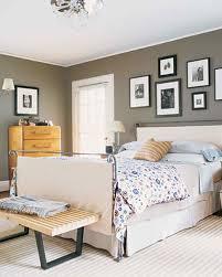intimate bedroom lighting. Intimate Bedroom Lighting