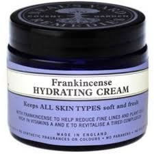 neal s yard remes frankincense hydrating cream 50g image 1