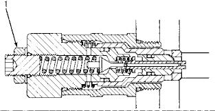 12v hydraulic pump wiring diagram 12v image wiring hydraulic dump trailer wiring diagram hydraulic image about on 12v hydraulic pump wiring diagram