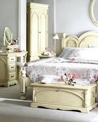 Antique Black Bedroom Furniture Cool Inspiration