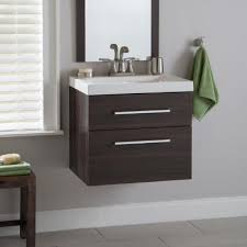 domani bathroom vanities with tops