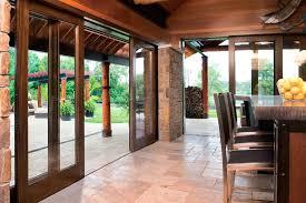 marvin sliding doors post lift