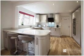 New Design On Kitchen Remodeling Sarasota Idea For Best House Plans Best Kitchen Remodeling Sarasota Plans