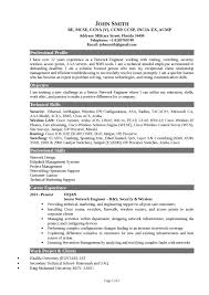 german resume format resume format cv template how to cv sample for any position resume writing lab inside cv sample