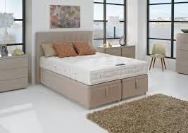 Mattress Mattress Amazing Firm Beds Picture Ideas Metales Sizes