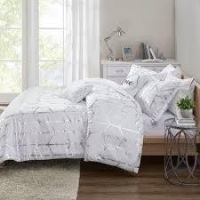 comforter sets duvet cover sets king