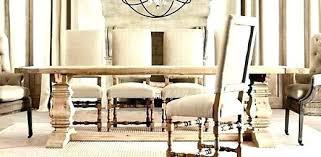extending oak dining table seats 12 room tables seat large round diameter regency extension impressive design