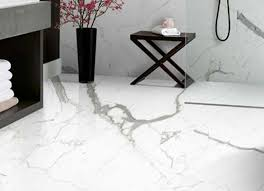 natural stone floor tiles can be a stunning accent in your home though they do need proper maintenance in order to look their finest