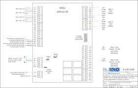 lenel 1100 wiring diagram free car wiring diagrams \u2022 lnl 1300 wiring diagram at Lnl 1300e Wiring Diagram