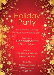 Party Invitation Template Word Free Free Party Invitation Templates For Word Gulflifa Co