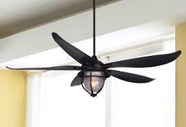 indoor outdoor oil rubbed bronze ceiling fan