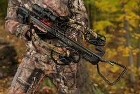 Barnett Crossbow Comparison Chart The Best Reverse Draw Crossbows Reviewed 2019 Hands On Guide