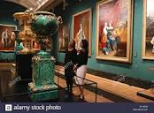 c8.alamy.com/comp/R11M7M/the-queens-gallery-buckin...