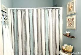 beach shower curtain beach scene shower curtains full size of tropical beach shower curtains beach shower beach shower curtain