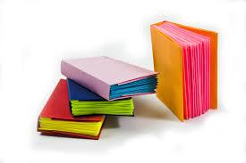 How to make a mini modular origami book -|- DIY Paper Book | Mini DIARY -  YouTube