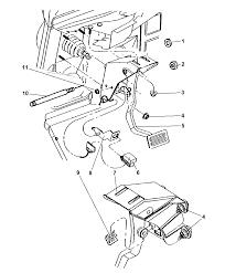 Plymouth prowler mirror wiring diagram alpine car audio wiring plymouth prowler car plymouth prowler fuse box