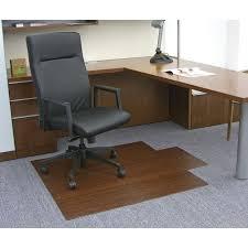 ikea office mat. Transpa Plastic Office Desk Chair Mats For Carpet With Ikea Mat