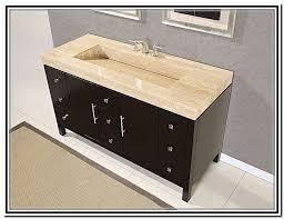 single bathroom vanities ideas. Stunning 60 Single Sink Bathroom Vanity And Sinks Victoria  24 Inch Antique Single Bathroom Vanities Ideas R